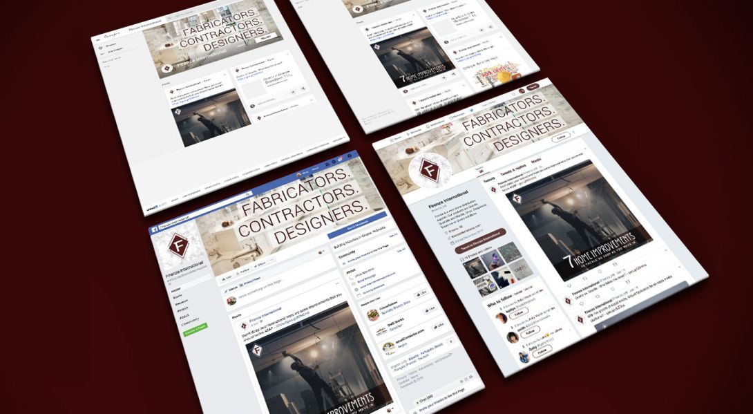 Firenze social-pages  medium