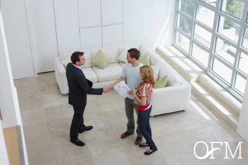 Update: Why realtors need to hire a digital marketing agency