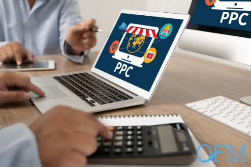 PPC Marketing Strategies for Startups