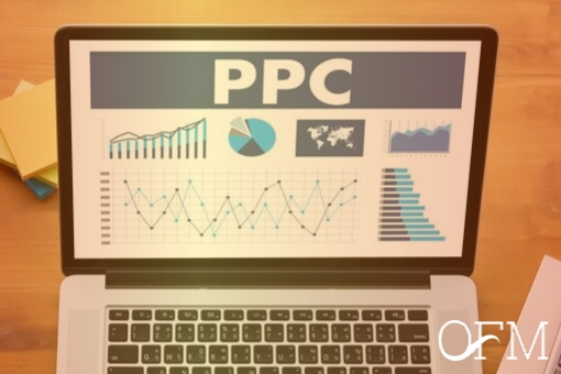 4 major reasons why PPC campaigns fail