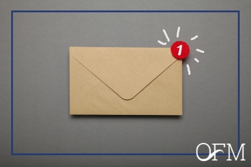 Three ways to re-engage dead email subscribers